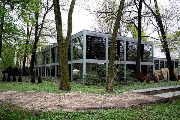 Sarp-Pavillion-InnovaConcrete-Warsaw-workshop