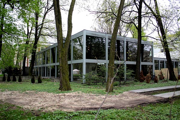 Sarp-Pavillion-InnovaConcrete-Warsaw-workshop