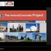 Screenshot-InnovaConcrete-Abruzzo-workshop