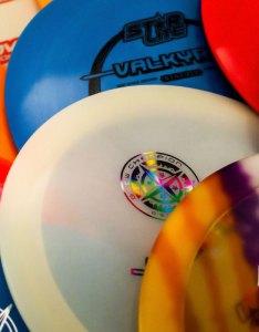 Innova disc golf discs also rh innovadiscs