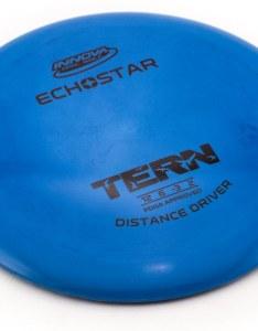 Echostar tern also innova disc golf rh innovadiscs