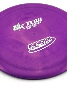 Gstar tern also innova disc golf rh innovadiscs