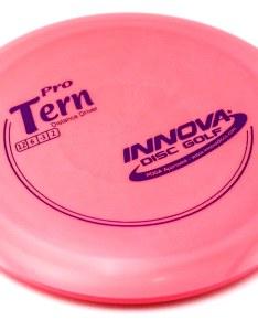 Pro tern also innova disc golf rh innovadiscs