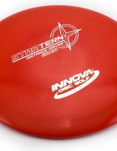 Star tern also innova disc golf rh innovadiscs