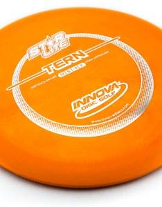 Starlite tern also innova disc golf rh innovadiscs