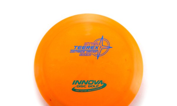 Teerex - Innova Disc Golf