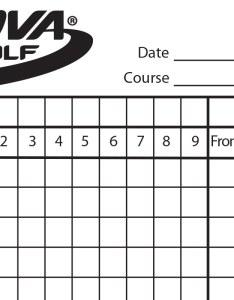 Innova scorecard pdf  kb also disc golf rh innovadiscs