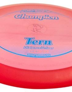 also tern innova disc golf rh innovadiscs