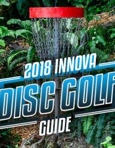 Disc golf guide also comparison innova rh innovadiscs