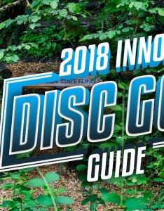 Innova disc golf guide also rh innovadiscs