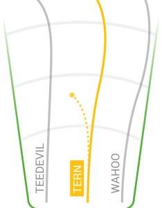Tern flight path also innova disc golf rh innovadiscs