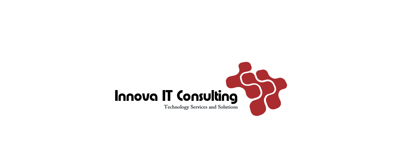 Business Computer & Network Support, Business IT Solutions