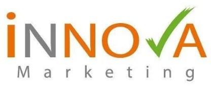 Innova Marketing