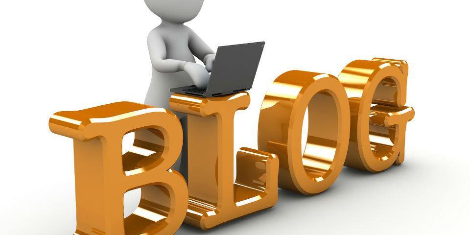 herramientas para tu blog