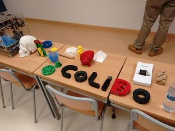 La impresión 3D y su impacto en la educación