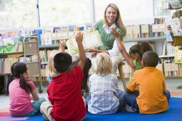 Claves del éxito del sistema educativo finlandés