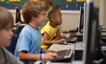 ¿Por qué es necesario innovar en educación?