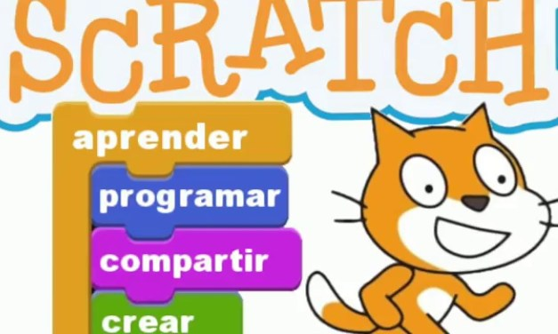 Cómo iniciar a los niños en la programación desde cero