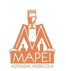Agricola Mapei