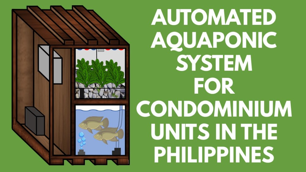 medium resolution of innovatefpga apj ap107 automated aquaponic systems for condominiums in the philippines