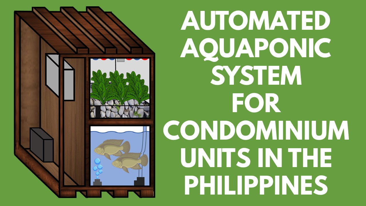 hight resolution of innovatefpga apj ap107 automated aquaponic systems for condominiums in the philippines