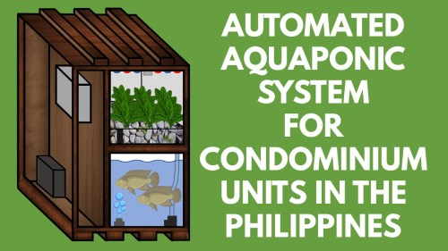 small resolution of innovatefpga apj ap107 automated aquaponic systems for condominiums in the philippines