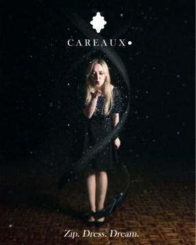 Careaux Ad Campaign