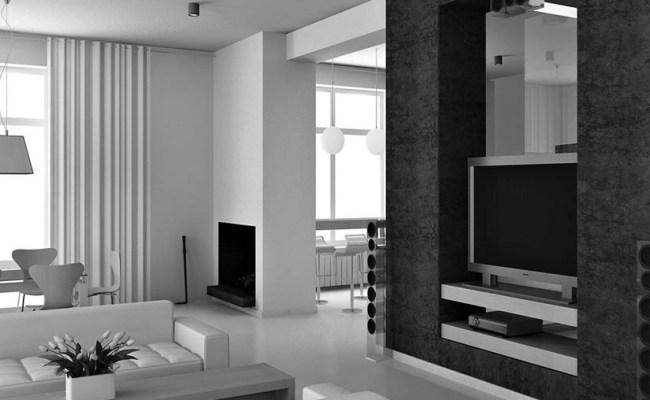 Innovate Interiors Interior Designers In Dehradun