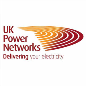 ukpowernetworks