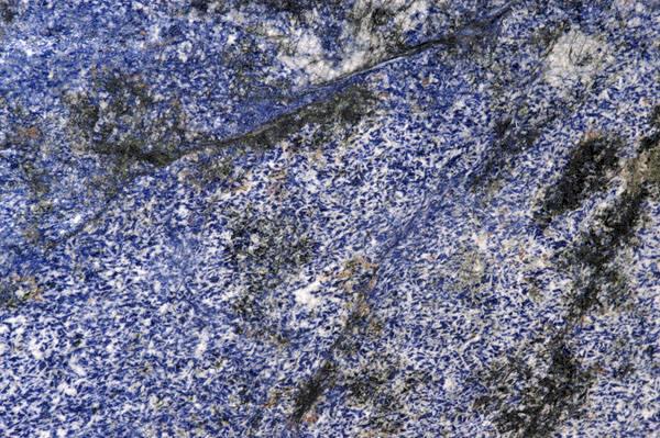 blue bahia granite slabs blue bahia
