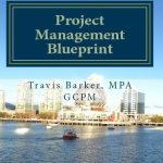 Project Management Blueprint (Book)