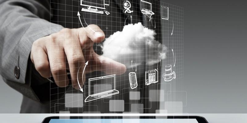 virtual-cloud-network-concept_MJ0GstrO2