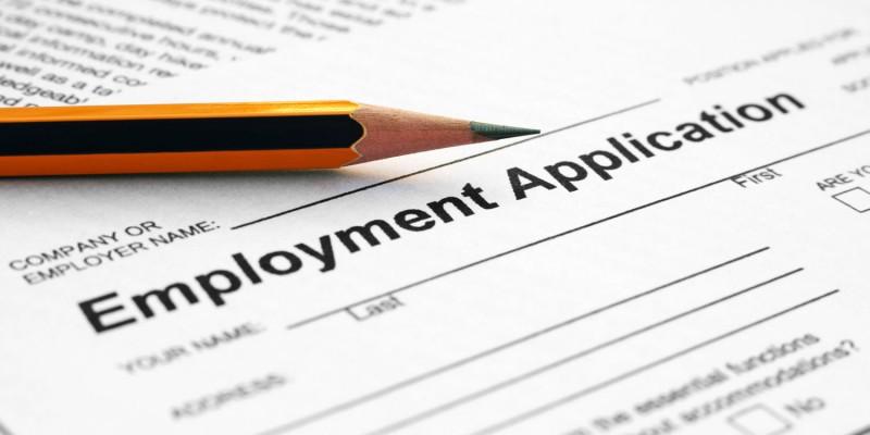 employment-application_Myr7aSvu