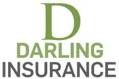 darling-insurance-logo