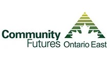 community-futures-ontario-east