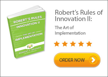 ad-book-rules-of-innovation-ll