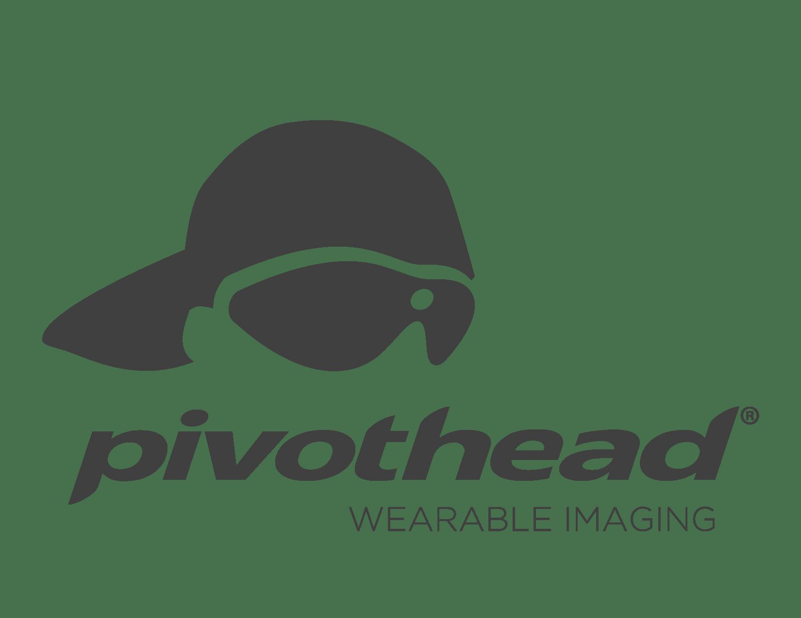 pivothead launches indiegogo campaign to bring smart
