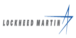 Lockheed Martin and Air Force move ahead to upgrade GPS