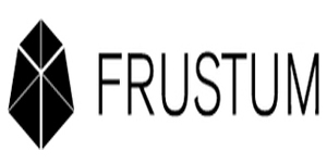 Frustum partners with Siemens to enhance design innovation