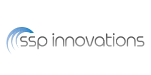 SSP Innovations completes third add-on acquisition