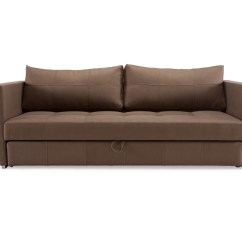 Sofa Bed Available In Philippines Fake Leather Cleaning Danish Beds View All Design And