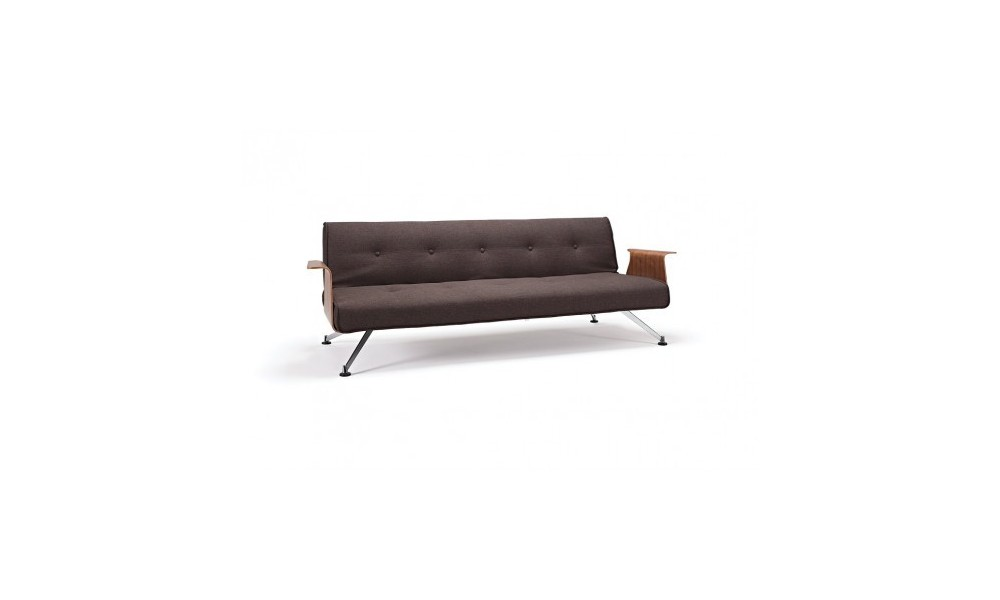clubber sofa bed small double 03king single 03 king