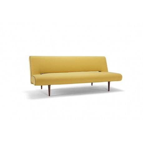 au sofa bed designs for bedroom unfurl sydney