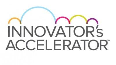 Innovator's Accelerator (IAx): Growth & Efficiency