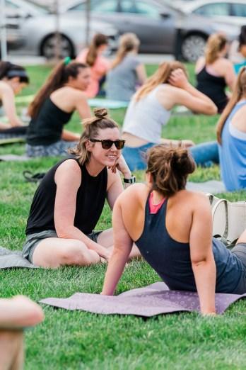 IQ-Yoga-July-LowRes-016