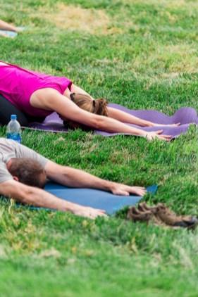 IQ-Yoga-July-LowRes-020