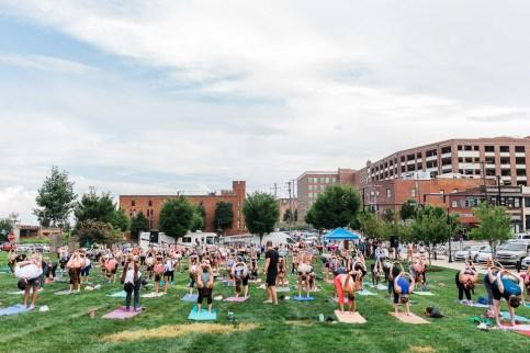 IQ-Yoga-July-LowRes-026