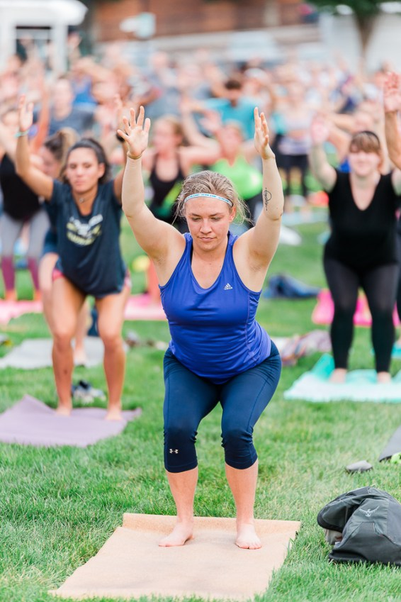 IQ-Yoga-July-LowRes-029