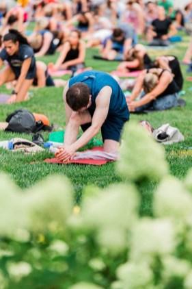 IQ-Yoga-July-LowRes-030