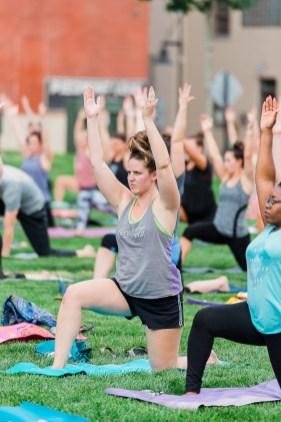 IQ-Yoga-July-LowRes-032